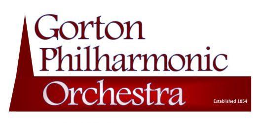 Gorton Philharmonic